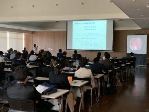 Sinus Surgery Seminar in Tokyo 2019
